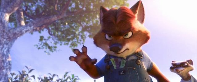 Rookie Of the Year Full Movie Online Free Lovely Zootopia 2016 torrent Download Movies torrent