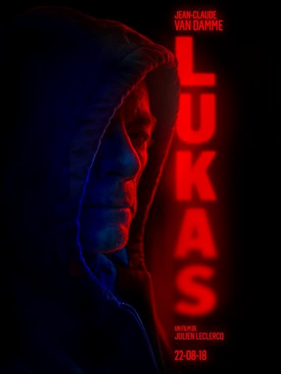 Rookie Of the Year Full Movie Online Free Unique Watch Jean Claude Van Damme In the Lukas Trailer