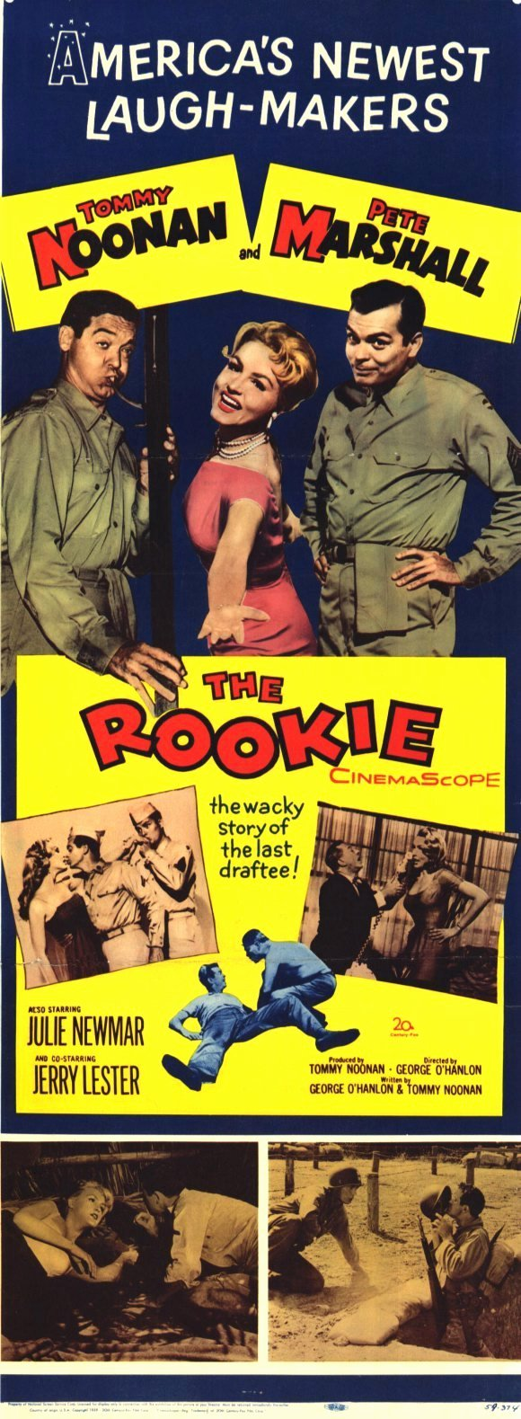 rookie of the year poster elegant rookie the original cinema movie poster from