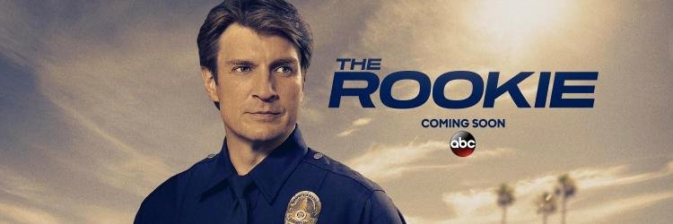 Rookie Of the Year Poster Beautiful the Rookie 3gp & Mp4 Tv Series Fztvseries