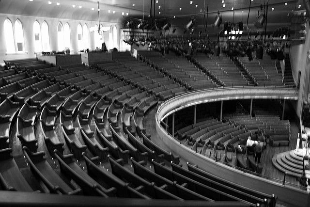 Ryman Auditorium Layout Awesome Ryman Auditorium Balcony