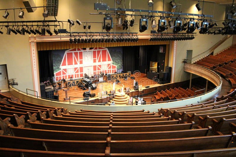 Ryman Auditorium Layout Beautiful Ryman Auditorium Seating – Review Home Decor