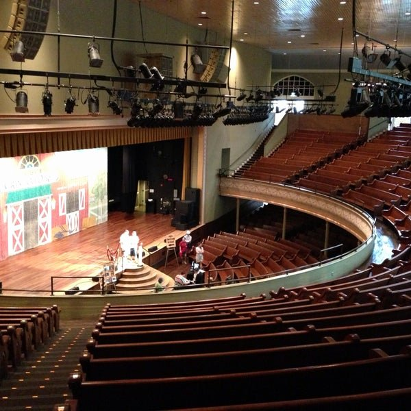 Ryman Auditorium Layout Beautiful Ryman Seating Chart Balcony
