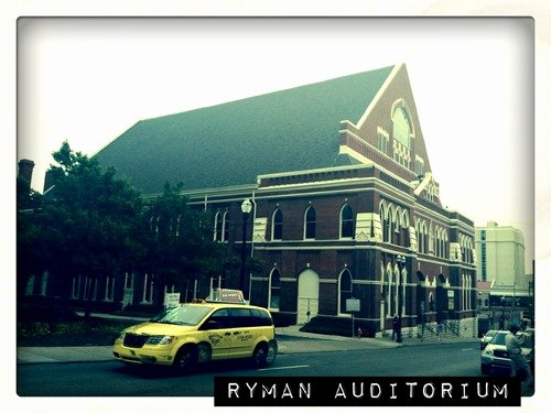 Ryman Auditorium Layout New Ryman Auditorium Reviews Nashville Tennessee