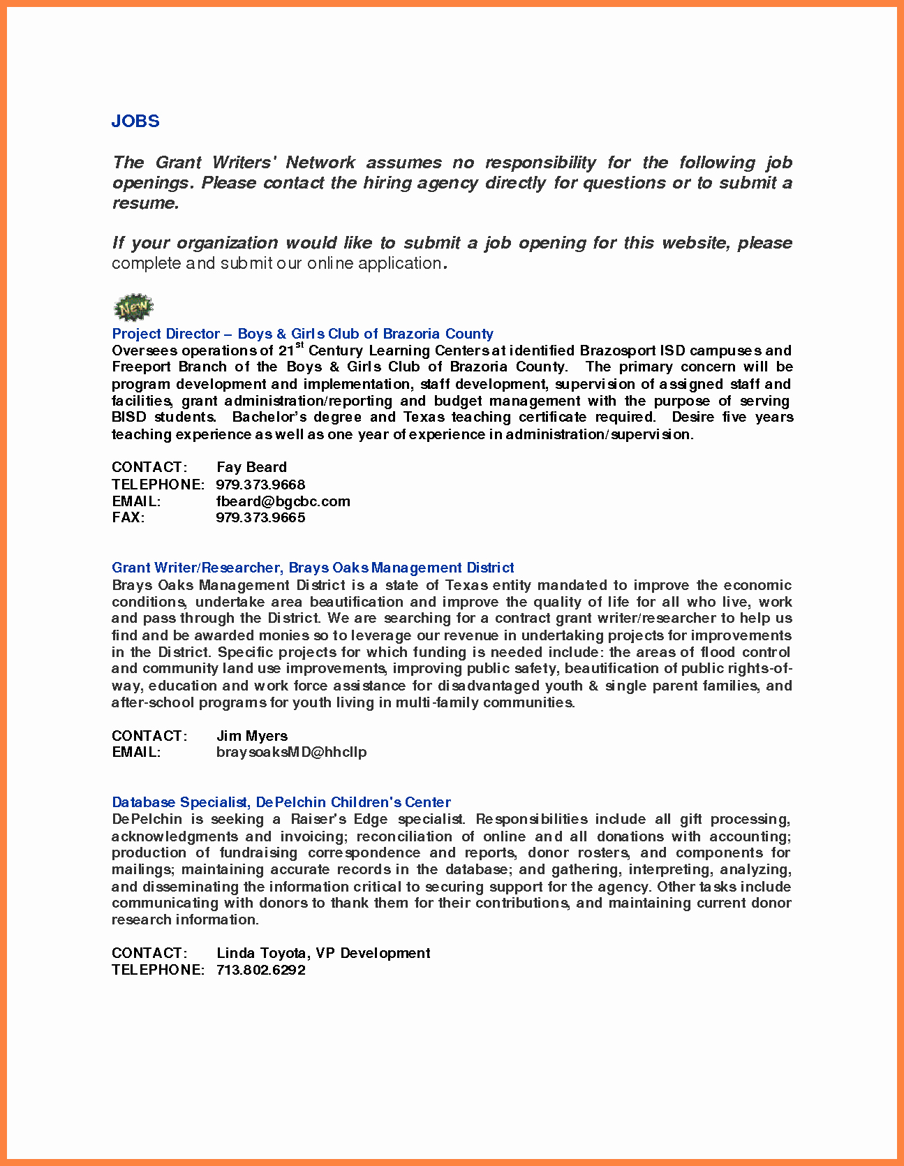 Salary Requirement Sample Letter Lovely 6 Sample Resume with Salary History