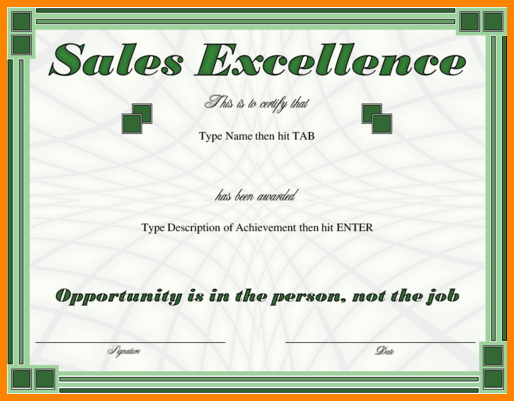 Salesman Of the Month Award Inspirational 29 Of Salesperson the Month Award Template
