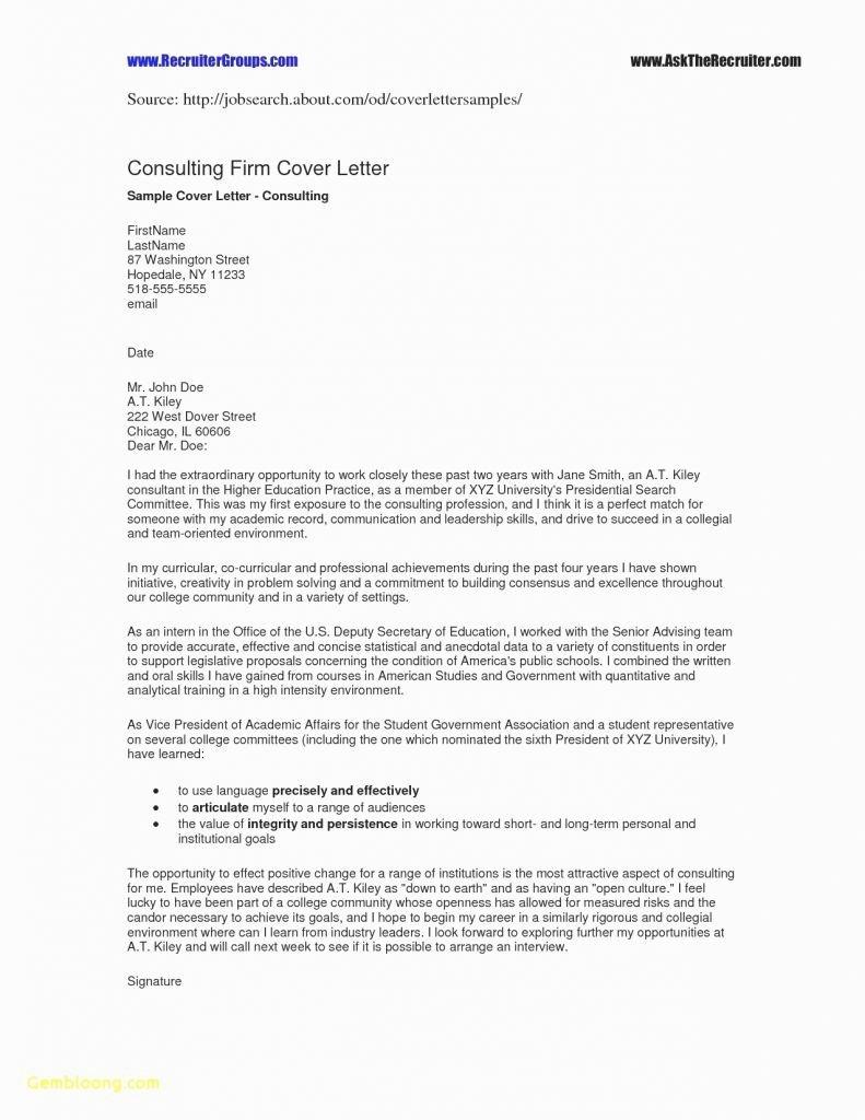 Sample attorney Letter Of Representation Luxury Letter Representation attorney Imaxinaria