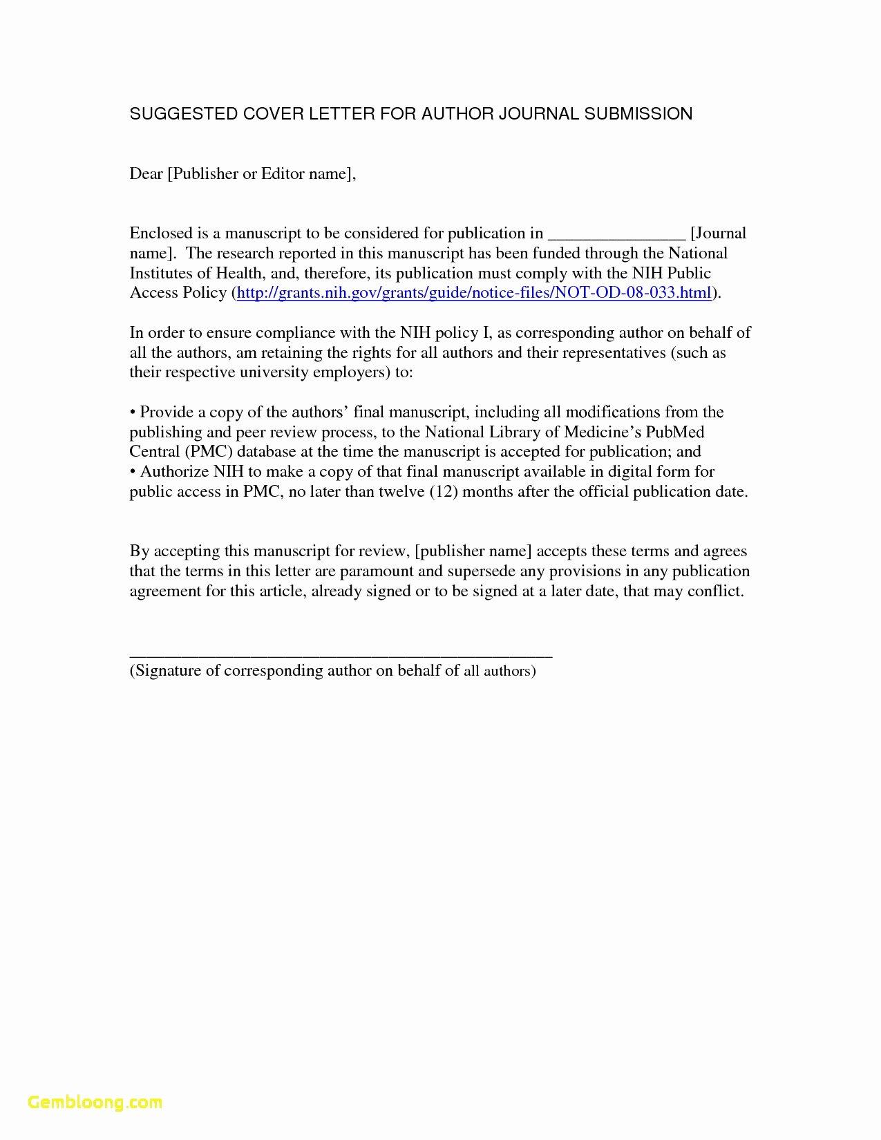Sample attorney Letter Of Representation Unique Letter Representation attorney Imaxinaria