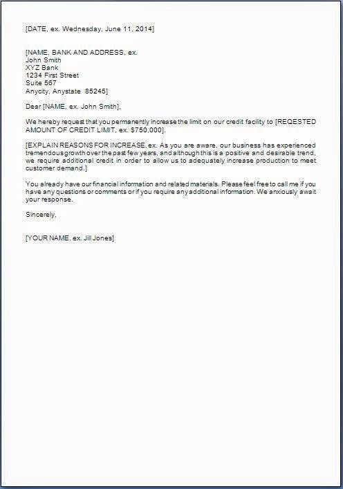 Sample Auto Insurance Card Fresh Sample Letter to Insurance Pany Requesting Policy