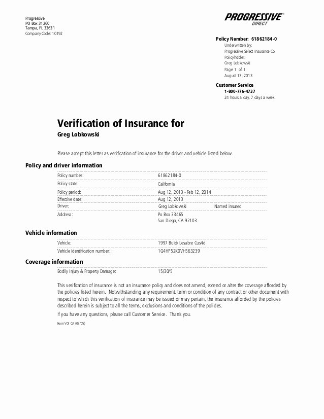 Sample Car Insurance Card Best Of Saoirse Ronan