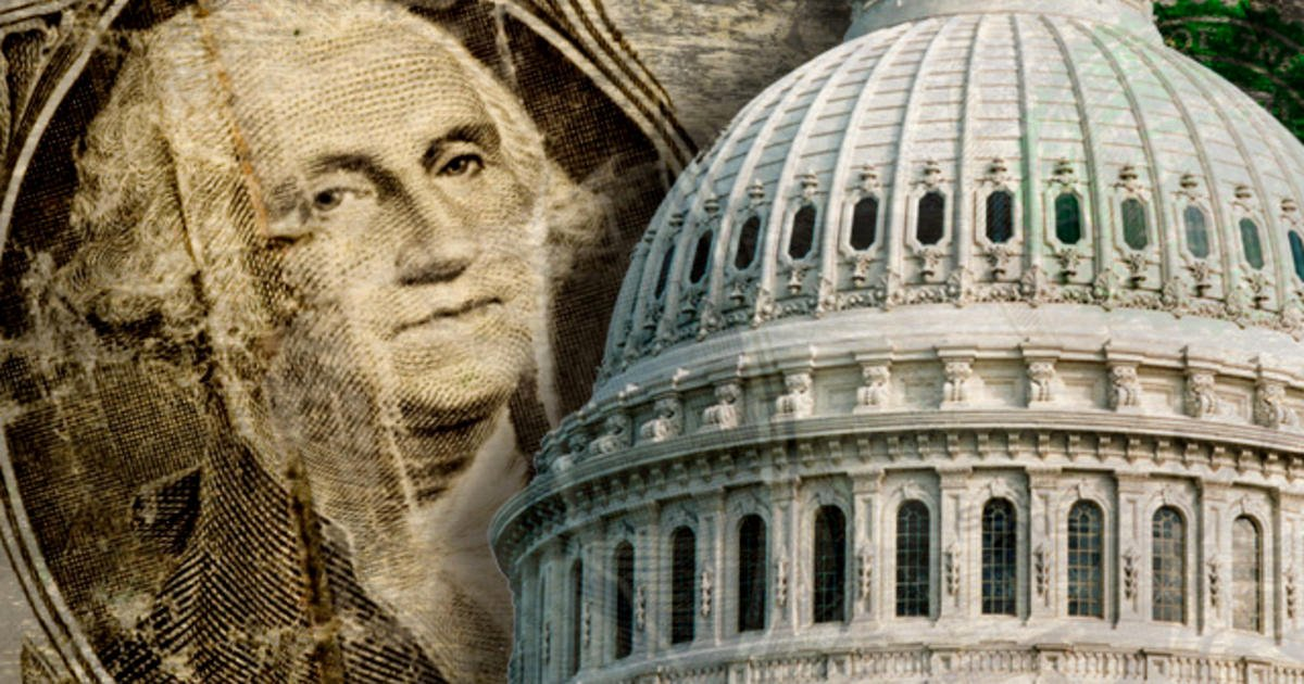 Sample Congressional Bill Lovely Sba Loans to Resume after Congress Raises Lending Limit