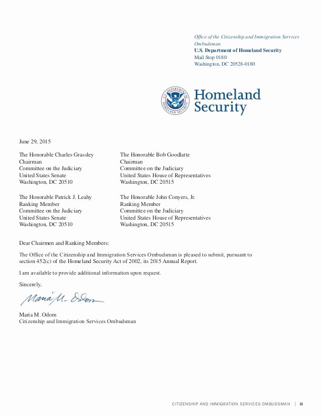sample request letter to expedite visa processing