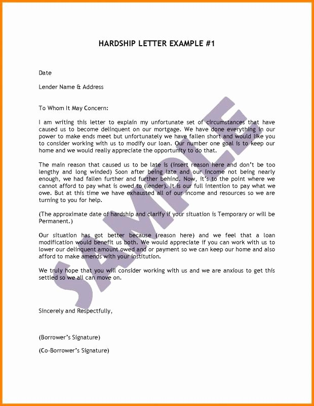 Sample Immigration Letter Of Support Luxury Immigration Letter Support for A Friend