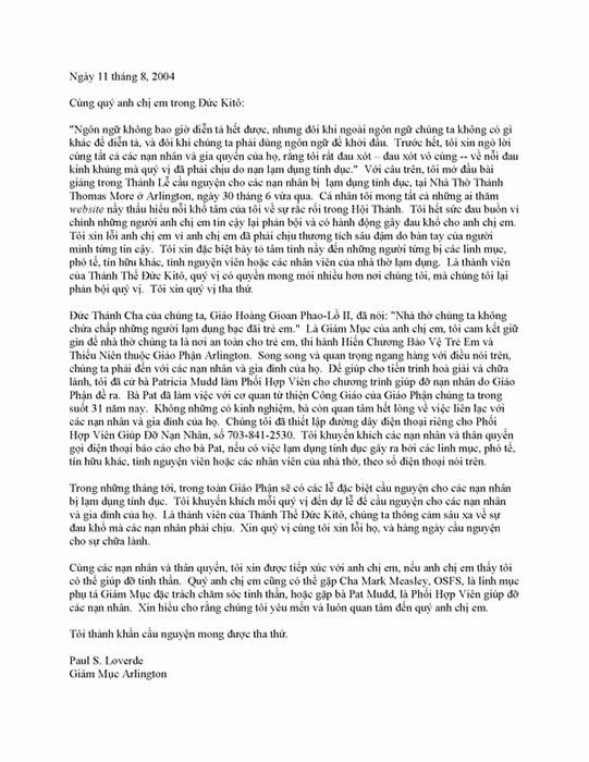 Sample Kairos Letters Best Of Best S Of Catholic Palanca Letters Sample Retreat