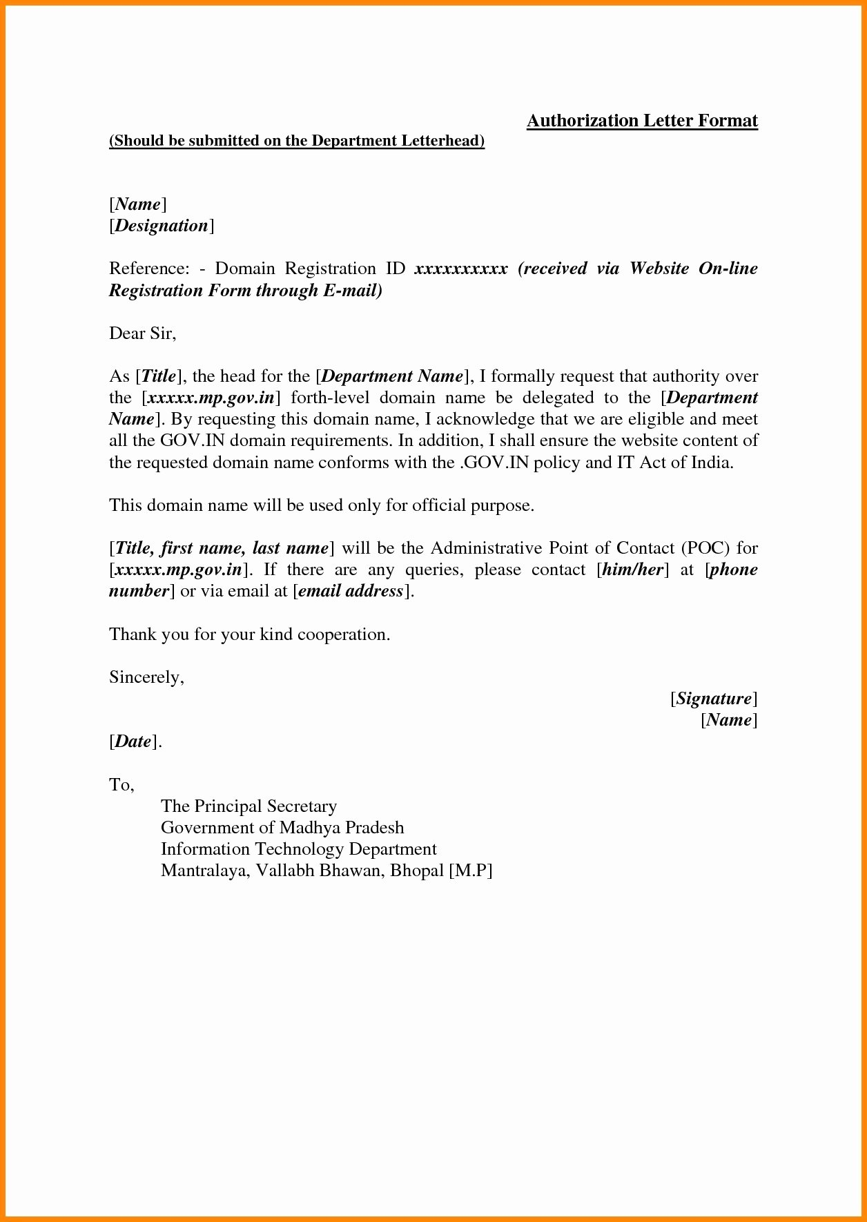 Sample Letter Confirming Unemployment Luxury 12 13 Proof Unemployment Letter Sample