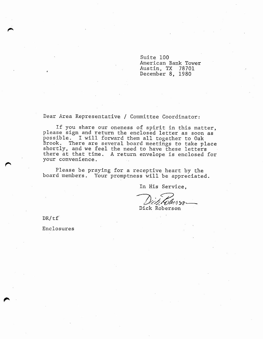 Sample Letter Of Explanation for Mistake Fresh the Gothard Files Failure to Reconcile 1981 ati
