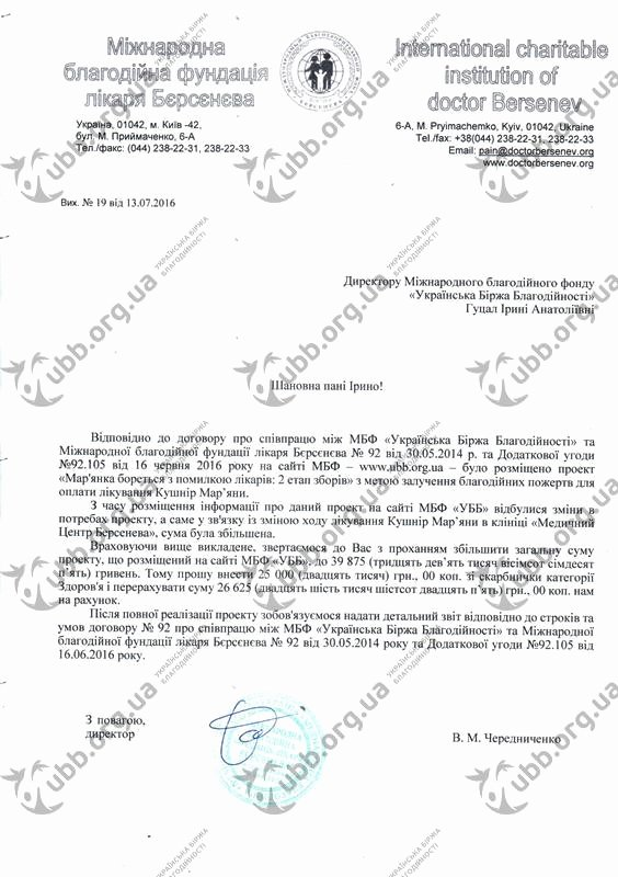 Sample Letter Of Incompetence From Doctor Best Of Marianka is Fighting with Doctors In Petence Stage 2