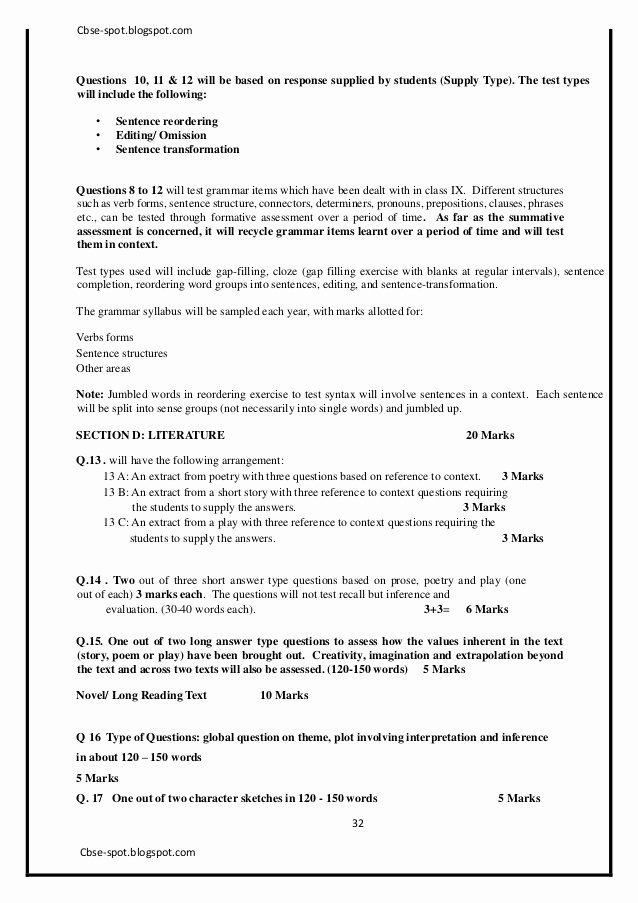 Sample Letters to the Editor for Students Best Of Essay Writing format Cbse Dental Vantage Dinh Vo Dds