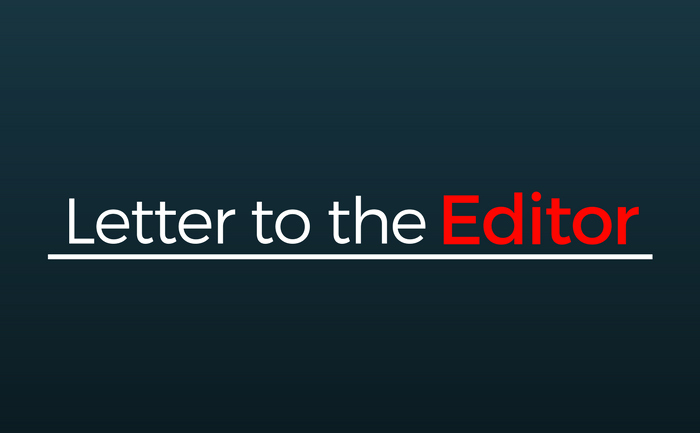 Sample Letters to the Editor for Students Inspirational Belmont Vision Student News Student Views