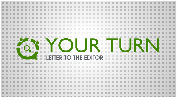 Sample Letters to the Editor for Students New Letter to the Editor Recreational Opportunities Available