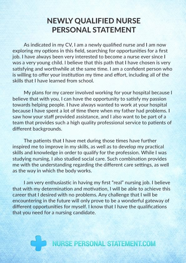 Sample Of Personal Nursing Mission Statement Lovely Pin by Nurse Personal Statement Samples On Newly Qualified