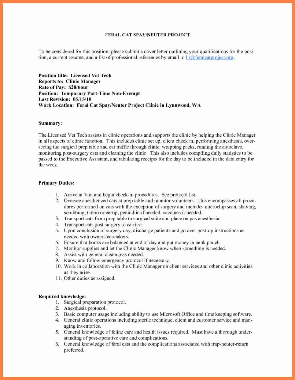 Sample Of Salary Requirements Letter Awesome Cover Letter where to Put Salary Requirements when and