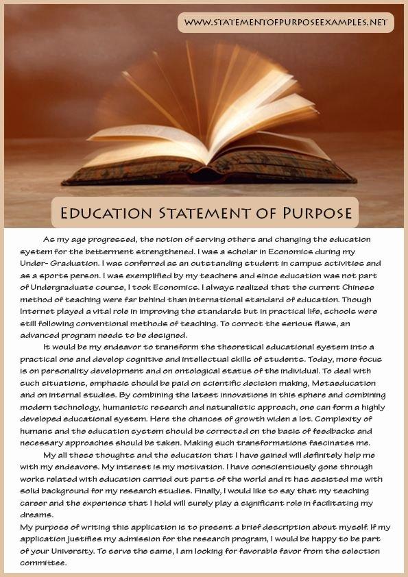 Sample Personal History Statement Graduate School Fresh Pin by Megan Bennett On Masters Degree