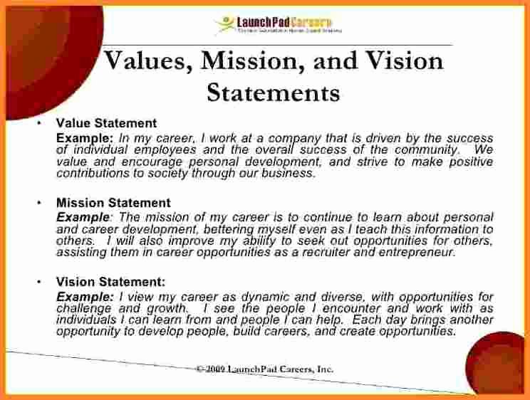 Sample Personal Vision Statement Luxury International 2015 High School Essay Contest