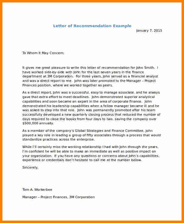 Sample Support Letters for Immigration Beautiful 9 Immigration Letter Of Support