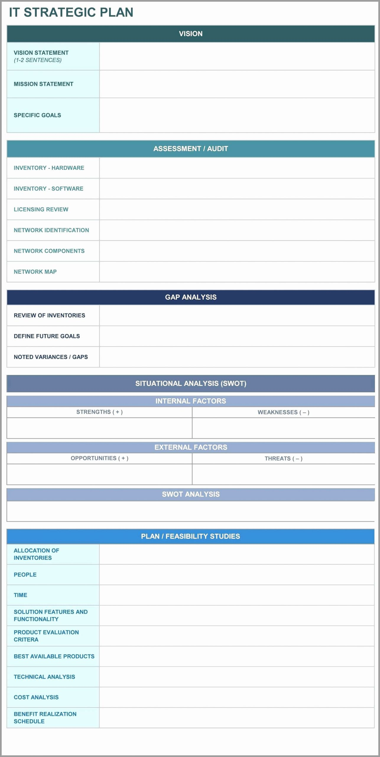 Schedule Of Values Construction Example New Aia Schedule Values Spreadsheet Google Spreadshee Aia