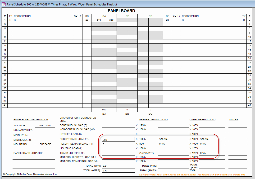 Schedule Of Values Template Construction New Schedule Values Template Free – Printable Schedule Template