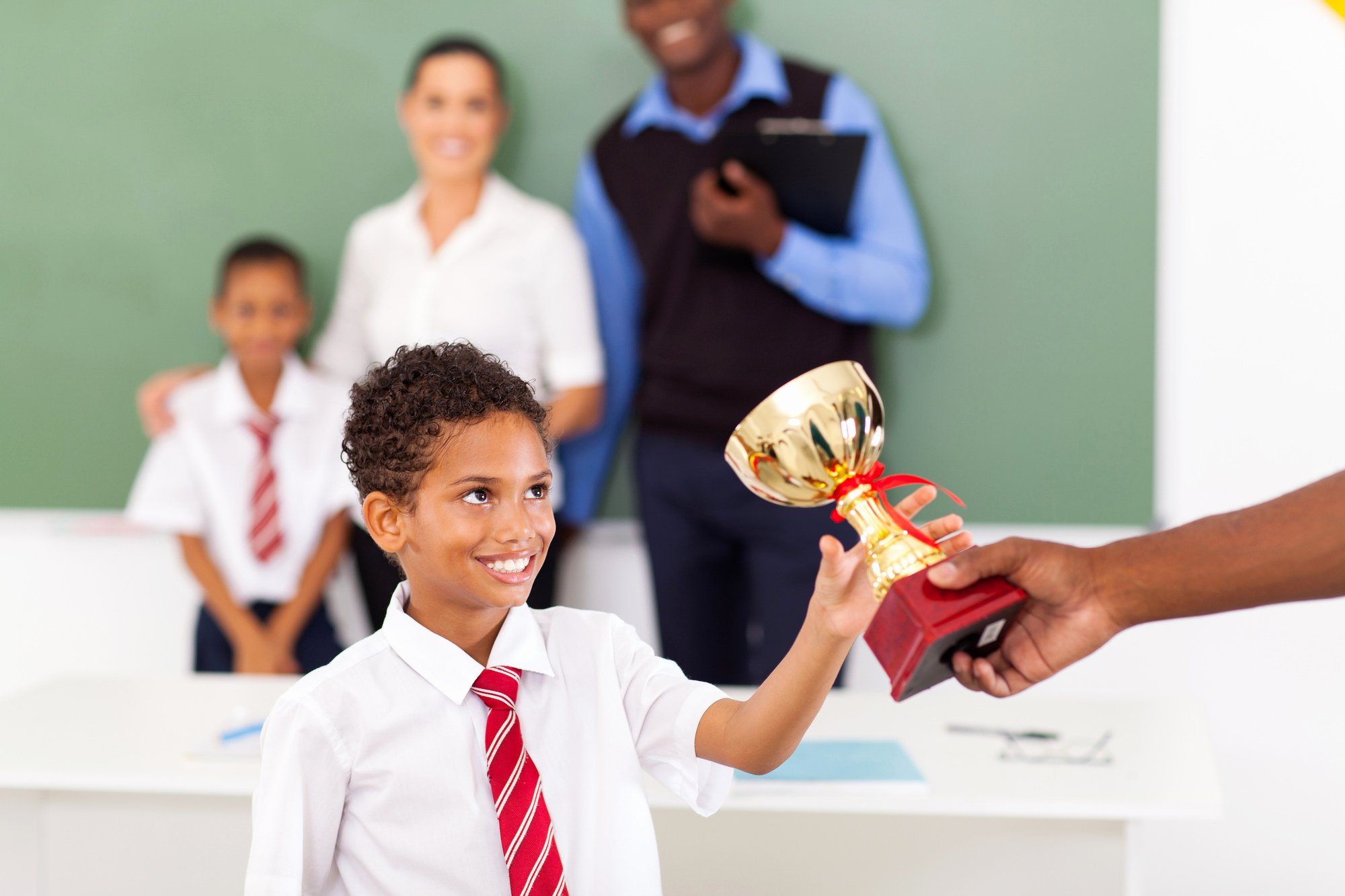 School Awards Ceremony Ideas Awesome How to Plan A School Awards Ceremony