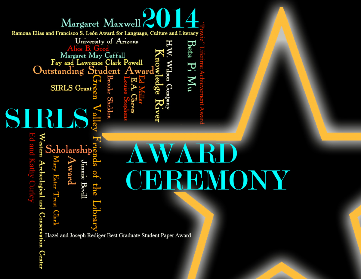 School Awards Ceremony Ideas Best Of Join Us In Congratulating New Beta Phi Mu Members and
