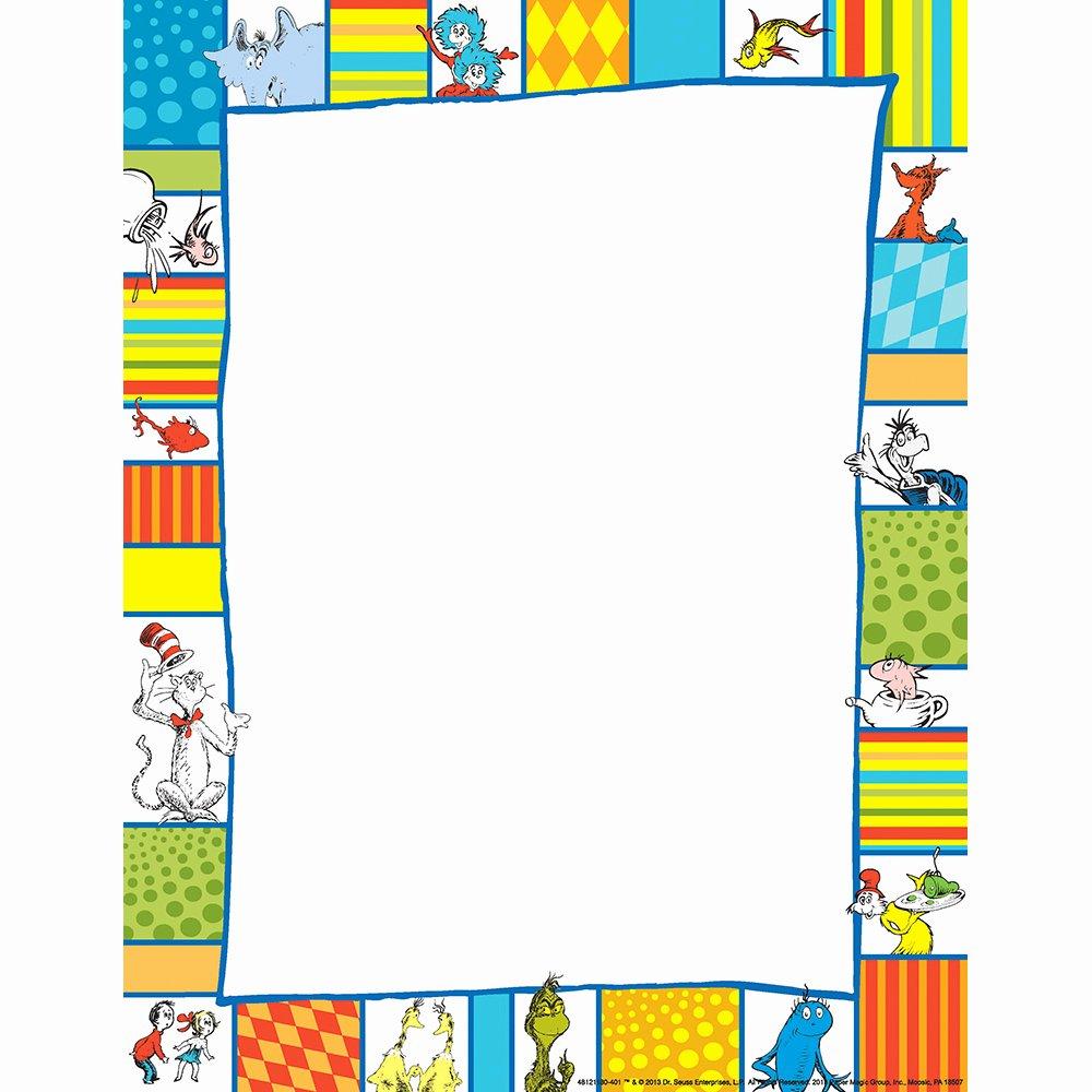 School Borders for Microsoft Word Beautiful Free School Border Download Free Clip Art Free Clip Art