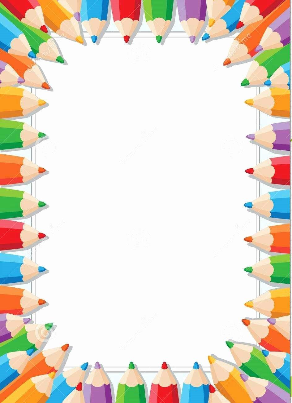 School Borders for Word Elegant 47ec A6d88ed55f7ce0f085b42ac 944×1300