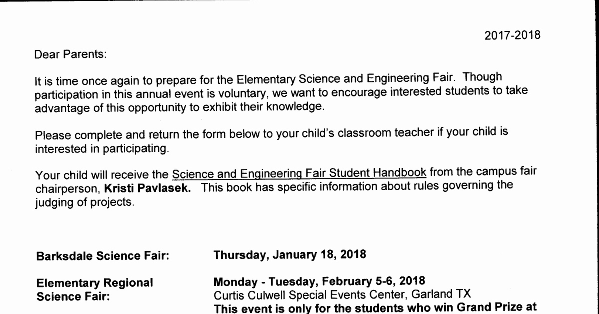 Science Fair Certificates Of Participation Pdf Lovely Fifth Grade Newsletter