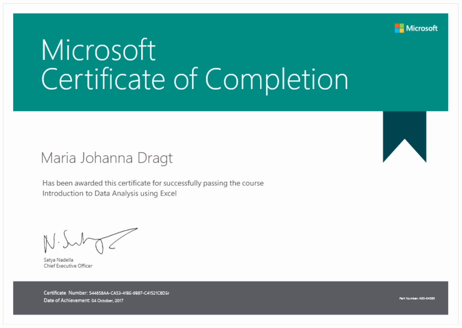 Science Olympiad Certificate Template Luxury Microsoft Certificate Of Pletion Voucher for
