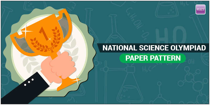 Science Olympiad Certificate Template Unique Nso Paper Pattern & Advantages Of Practicing Sample