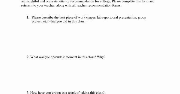 Self Evaluation Letter Inspirational Writing Example Self assessment Letter Writing