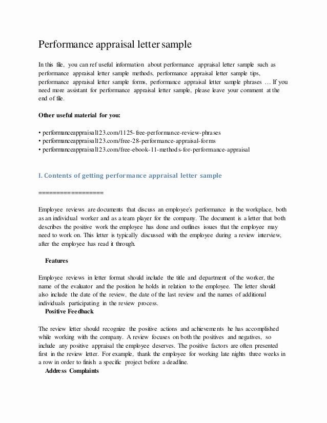 Self Evaluation Letter Luxury Self Evaluation Sample Essay Self Evaluation Essay 2019