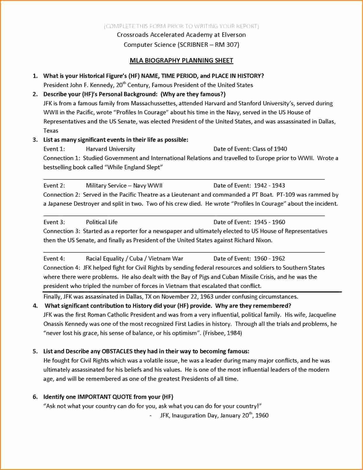 Senate Bill format Elegant Senate Bill Template and Cover Letter District attorney
