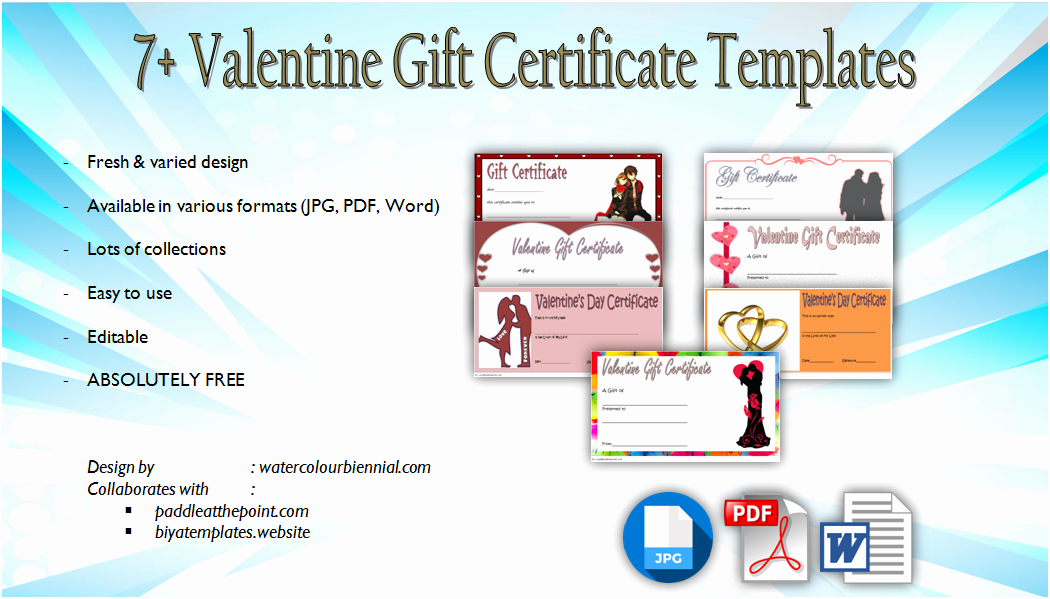 Service Dog Training Certificate Template Beautiful Dog Training Certificate Template [10 Latest Designs Free]