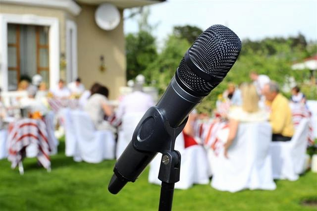 Short Best Man Speech Template Best Of Take Notes Here are Super Awesome Best Man Speech Examples