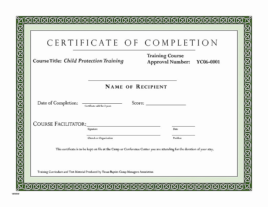 Silent Auction Certificate Template Beautiful Silent Auction Certificate Template Bizoptimizer