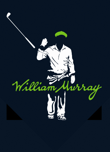 Simple Bill Of Sale for Golf Cart Awesome William Murray Golf
