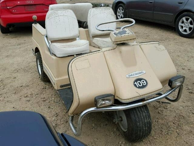 Simple Bill Of Sale for Golf Cart Luxury Auto Auction Ended On Vin 67d5044 1967 Harley Davidson