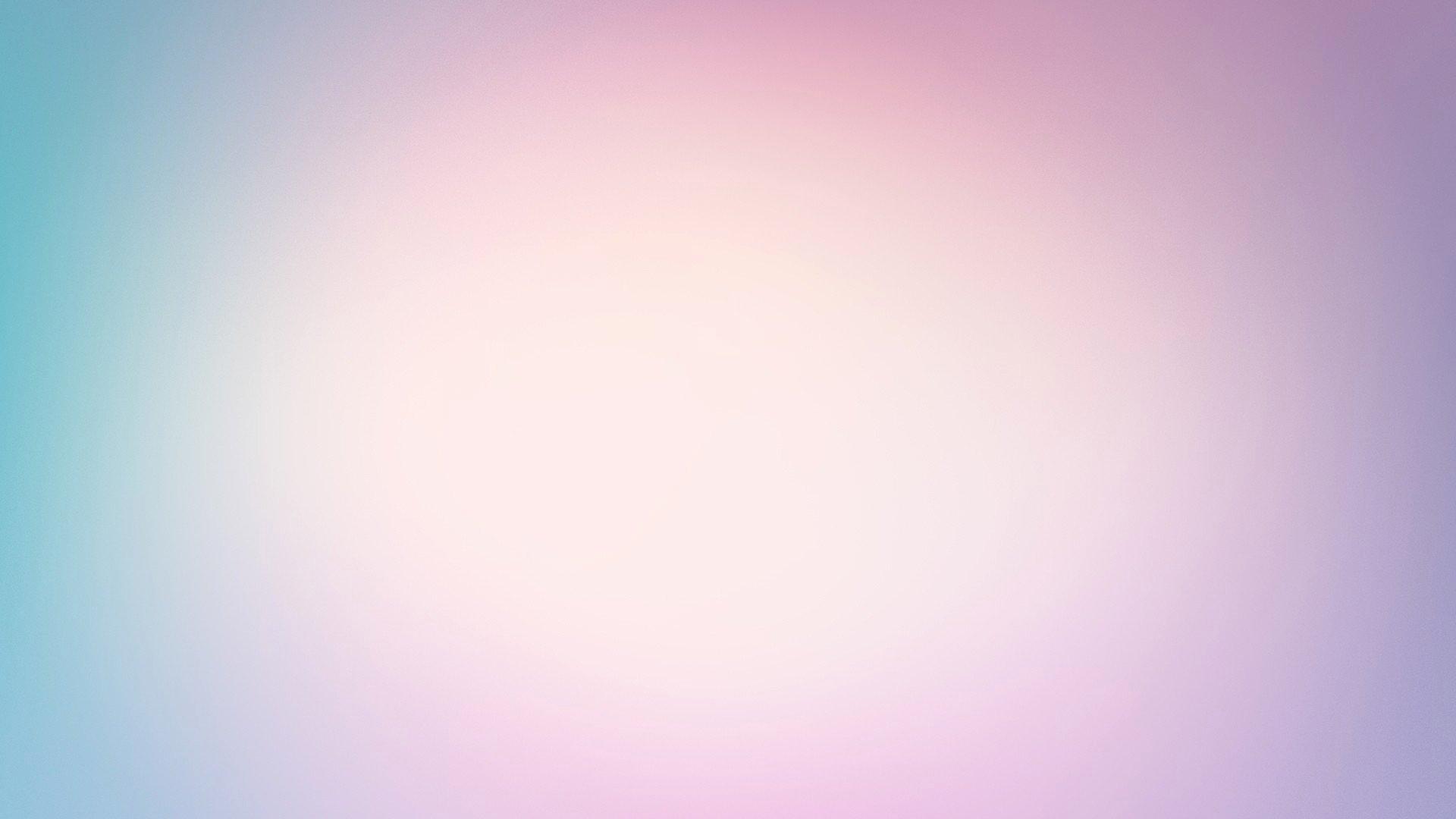 Simple White Tumblr Backgrounds Elegant Background Simple Tumblr ·① Wallpapertag