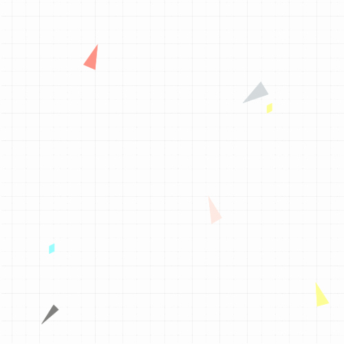 Simple White Tumblr Backgrounds Elegant Grid Backgrounds Masterpost