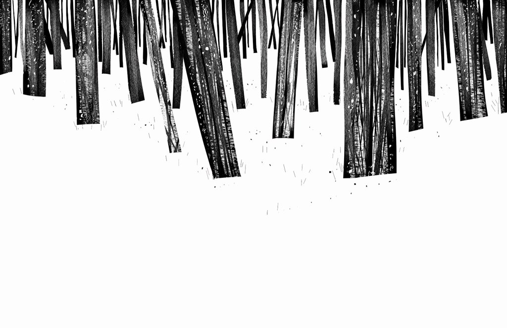 Simple White Tumblr Backgrounds Elegant Simple Black and White Backgrounds Tumblr Desktop Background