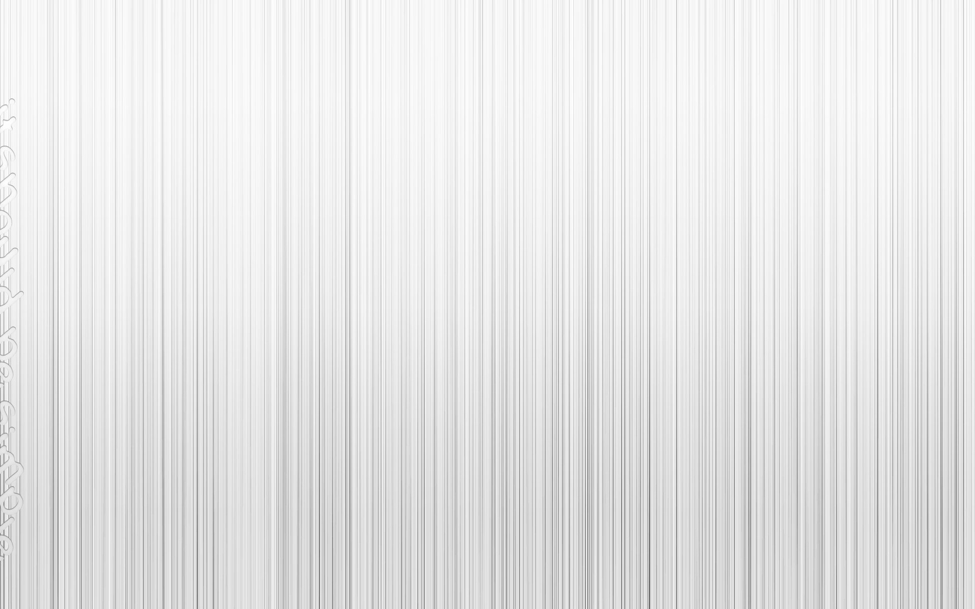 Simple White Tumblr Backgrounds Lovely 47 Free Simple Wallpaper Backgrounds for Your Desktop